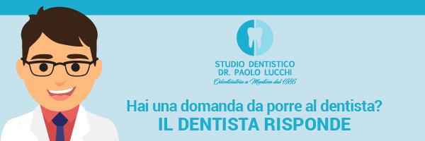 studio dentistico Lucchi